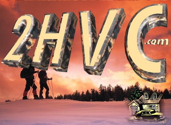 2HVC.COM