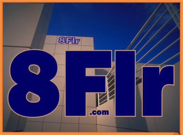 8FLR.com