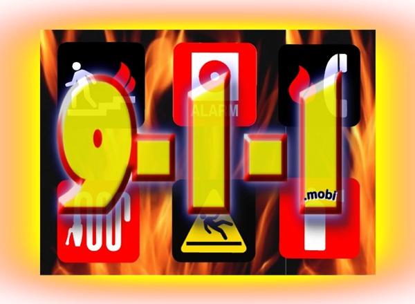 9-1-1.MOBI