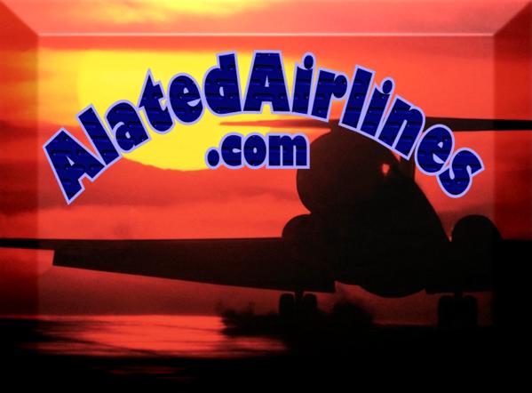 AlatedAirlines.com