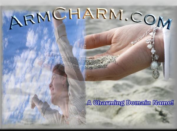 ArmCharm.com