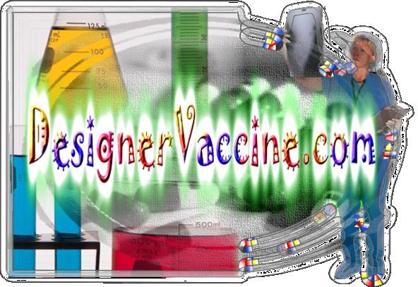DesignerVaccine.com