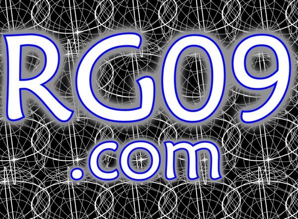 RGO9.com