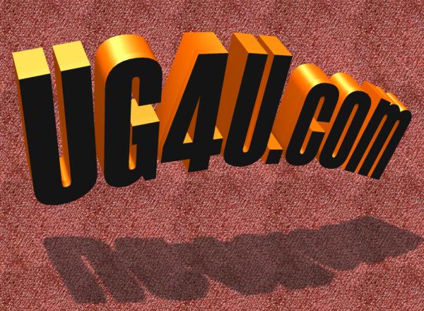 UG4U.com