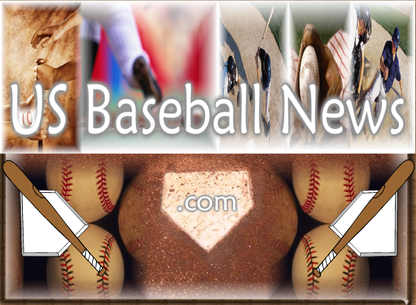 USBaseballNews.com