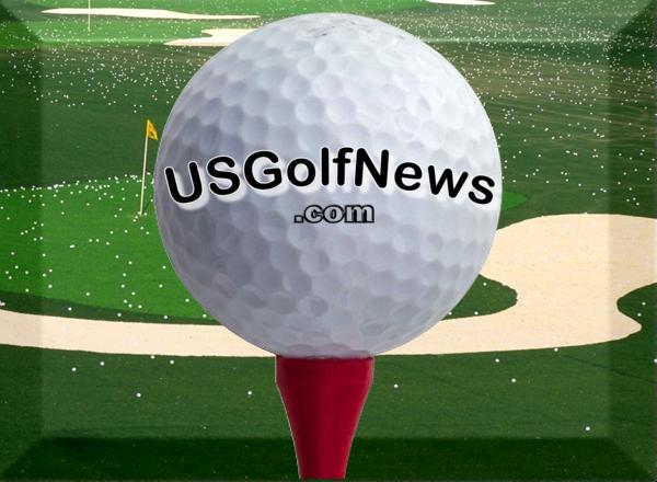 USGolfNews.com