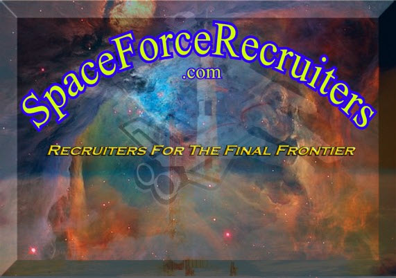 SpaceForceRecruiters.com